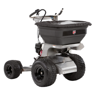 Rover XC™ FS1200 Ride-On Spreader