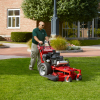 FW25 Walk Behind Mowers