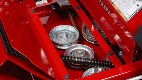 McGavin Farm Equipment Ltd  | Walton Ontario | 519-887-6365