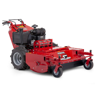 FM35 Walk Behind Mower