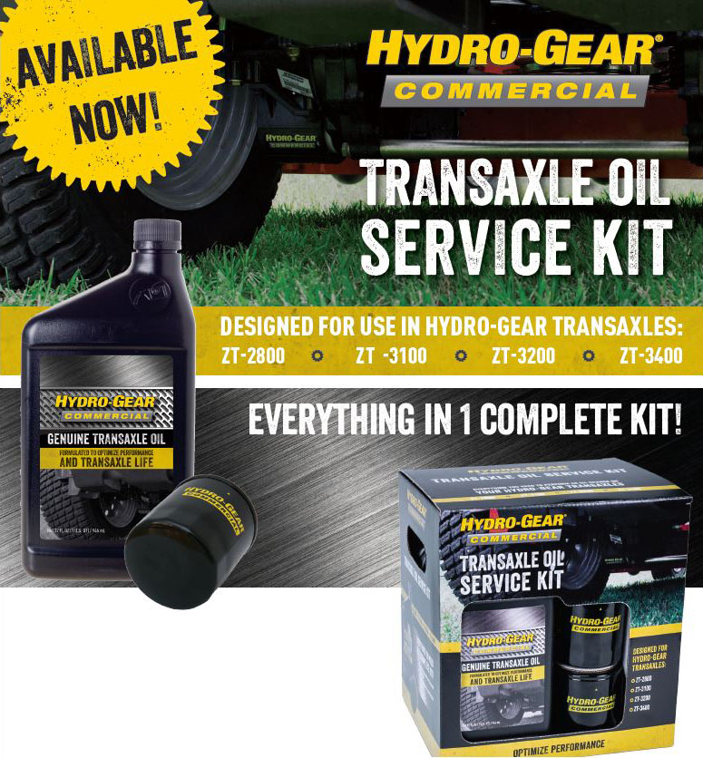 Hydro Gear Transaxle Oil Droughtrelief Org